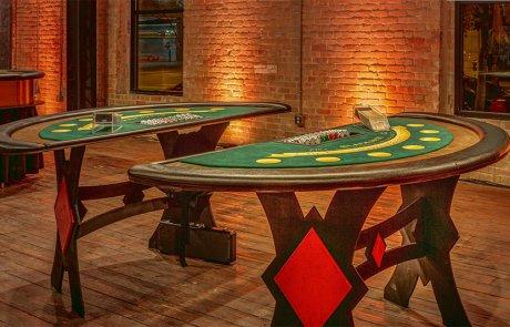 5413 blackjack cove austin tx